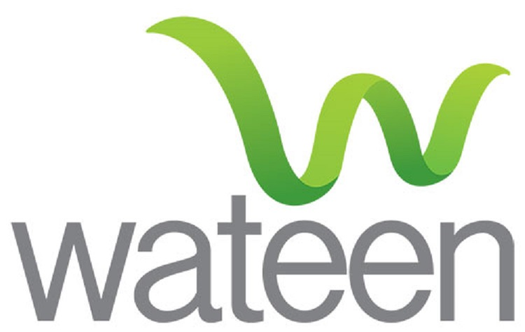 Mr. Adil Rashid Appointed CEO of Wateen Telecom Ltd