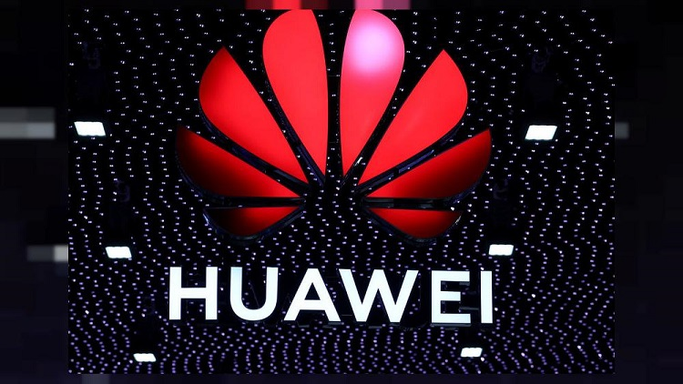 Huawei ICT academy inaugurated at Kohat University of Science and Technology