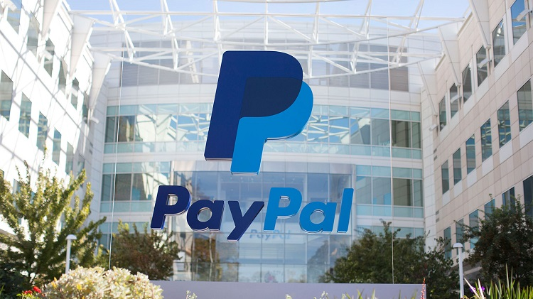 PayPal does not come to Pakistan: Minister of Information Technology