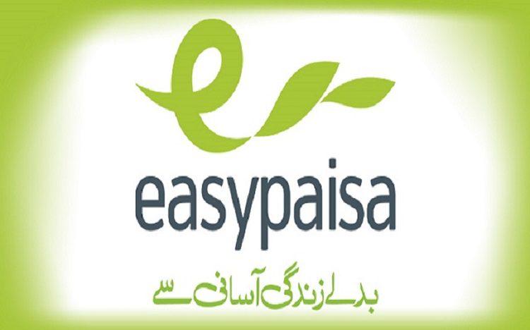 Digital Health Services Growing Through Easypaisa