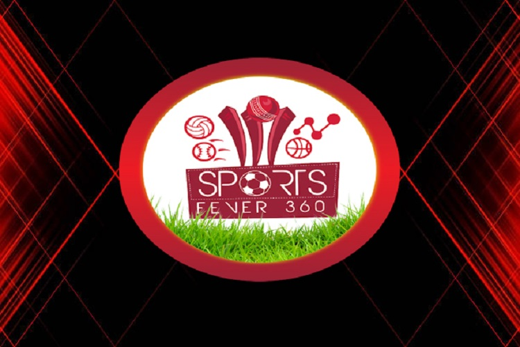 Sportsfever360 & KheloKricket Powered National Corporate Amateur Cup to kick off from October, 2019