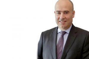 NESTLÉ PAKISTAN APPOINTS NEW MANAGING DIRECTOR