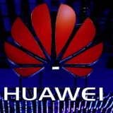 Huawei Announces Q3 2019 Business Results