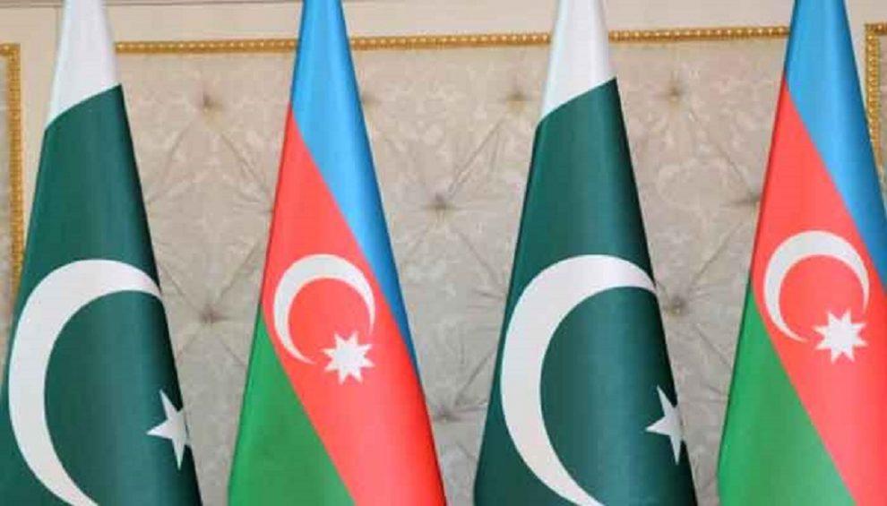 Azerbaijan invites Pakistan to 'Take another look'