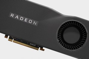 The new AMD 19.9.3 GPU driver is set to Ghost Recon Breakpoint
