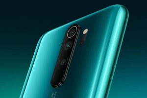 Xiaomi Launches Redmi Note 8 Pro and Redmi Note 8 in Pakistan