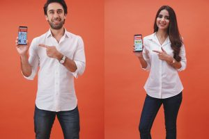 Breaking the fourth wall: Daraz revolutionises TV advertising