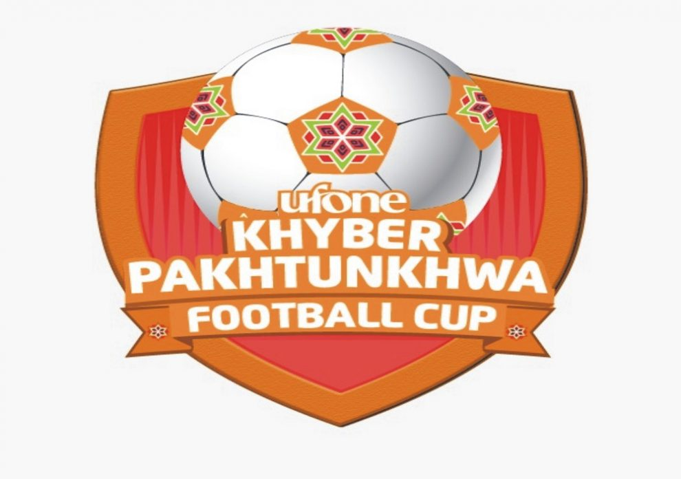 Ufone Brings Football Tournament for the youth in Khyber Pakhtunkhwa