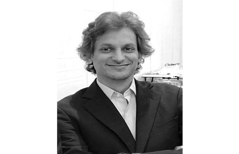 Cheetay; Yasser Bashir, co-founder and CEO Arbisoft, to join the Executive Committee of the Board