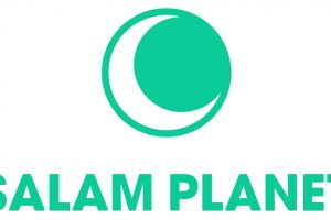 Salam Pakistan- The first Muslim lifestyle and market place App