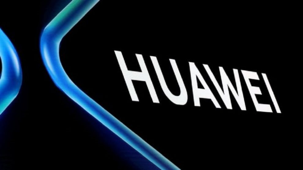 Huawei Irked by Third extension of Temporary General License by US Commerce Department