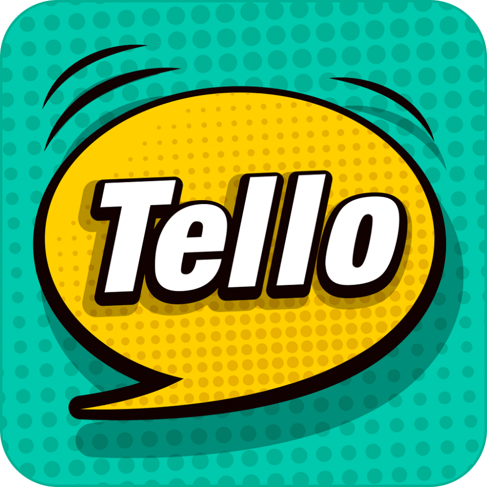 TelloTalk Raises USD1,600,000 Seed Round Funding for Pakistan's First Homegrown Messaging App.