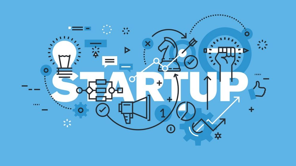 Asia's First Startup Grind Conference takes Place in Islamabad, Pakistan