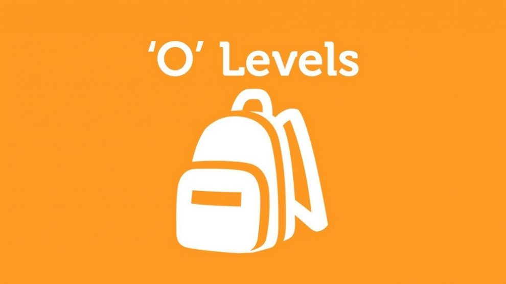 Choosing the Best Institute for Studying O Levels in Pakistan