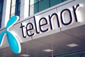 Telenor Pakistan condemns sacrilegious incident and highlights commitment to the country