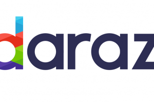 Daraz: A marketplace driven by 20,000 sellers and 440 brands