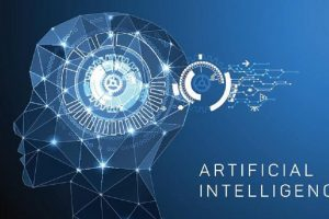 Why Technology move on Artificial Intelligence?