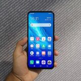 Vivo V17 Pro Features & price in Pakistan