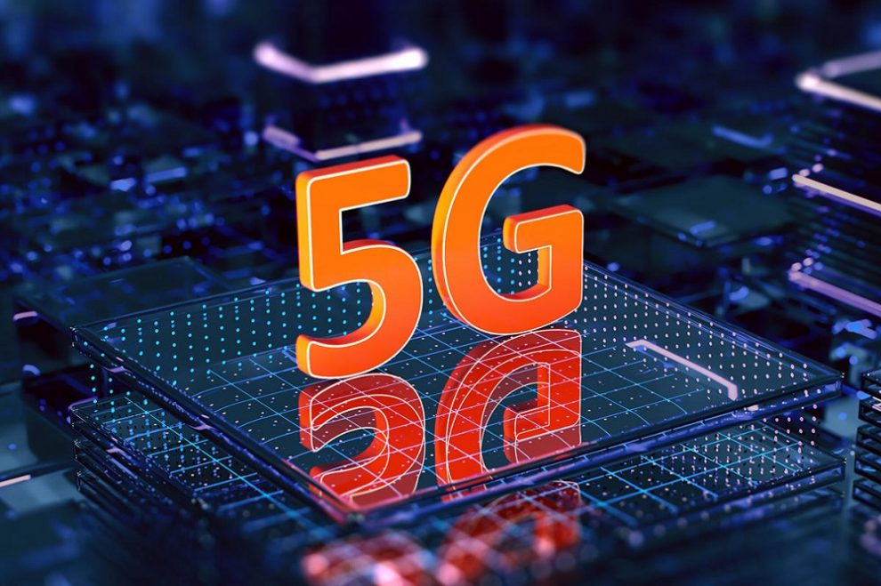 5G is on a slow road in the Gadget Gala