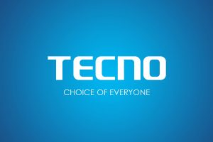 TECNO Record-breaking Sale in 2019