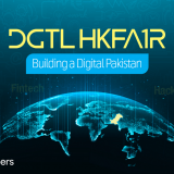Telenor Velocity collaborates with Google and UNDP to launch 'Digital Hackfair'