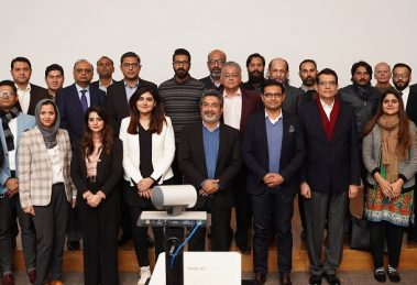 Telenor Pakistan opens doors for businesses to harness the power of data analytics through Bizmine