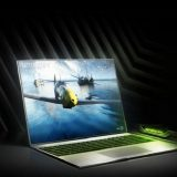 RTX 2080 Nvidia Super appears in the Max-Q version for gaming laptop