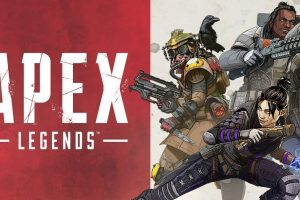 Apex Legends Stripper continues to cheat after 10 accounts are suspended