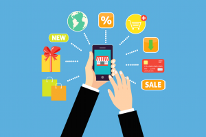 Factors Affecting Rapid Growth of E-commerce in Pakistan