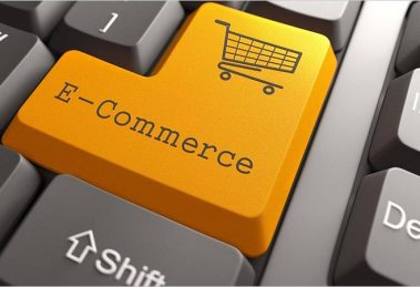 How Digital Pakistan Initiative Can Affect Country's E-commerce Sector
