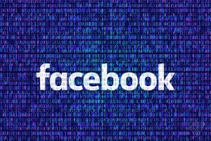Facebook Issues online safety tips for t eenagers
