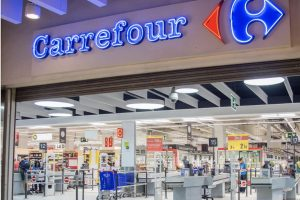 Carrefour Pakistan launches mobile application for convenient online shopping