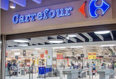 Carrefour Pakistan launches mobile application for convenient online shopping