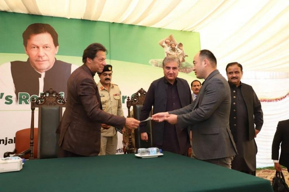 OPPO commits 6.2 Million to the Prime Minister COVID-19 Relief Fund