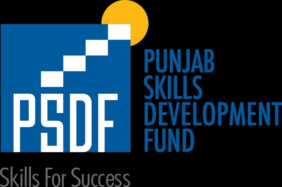 Punjab Skills Development Fund (PSDF) and Gnowbe to offer free Online COVID-19 'Infection Prevention & Control' course in Pakistan