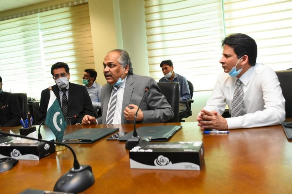 DigiSkills.pk – 1 Million Trainings Imparted to Youth in Freelancing