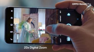 OPPO's New Reno3 Pro TVC not only stirs up the Spirit of Ramadan but also emotes Love for Mothers