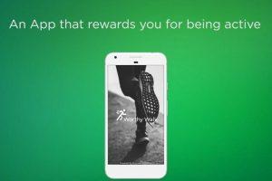 Pakistani app WorthyWalk among ten Google Developer Student Club Challenge Winners