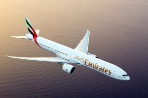 Emirates revises its flight schedule to/from Sialkot, offering customers better connections to Dubai and beyond