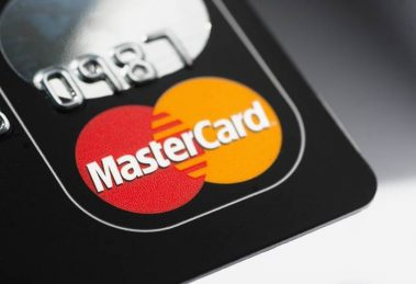 Mastercard Enhances Security Capabilities as E-Commerce Accelerates in MENA