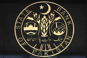 State Bank of Pakistan Rozgar Scheme – JS Bank Saves More Than 90,000 Jobs