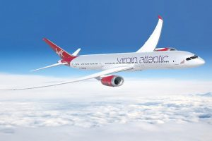 Virgin Atlantic Set to Launch New Services to Pakistan From London and Manchester