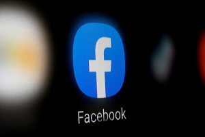 Pakistan researchers among winners of Facebook misinformation project