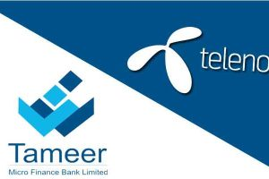 Telenor Microfinance Bank receives US$45 million Equity Injection to continue its Growth on Digital Strategy