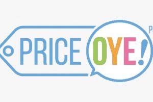 SOSV backs eCommerce platform PriceOye.pk