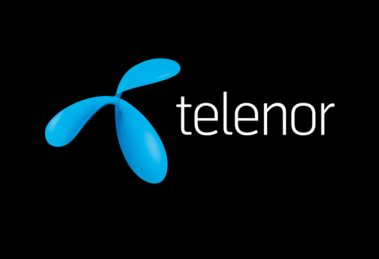 Telenor Pakistan's Digital Birth Registration wins big at AD Stars 2020