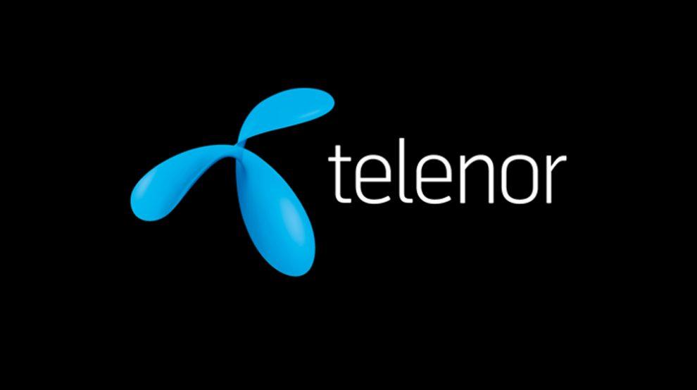 Telenor Pakistan's Digital Birth Registration wins big at AD Stars 2020