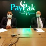 Golootlo and 1LINK collaborate for PayPak Loyalty Program