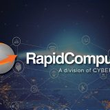 RapidCompute Launches Pakistan's First Banking Ready Cloud