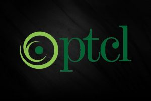PTCL Group Posts Rs 96 Billion Revenue for 9 Months